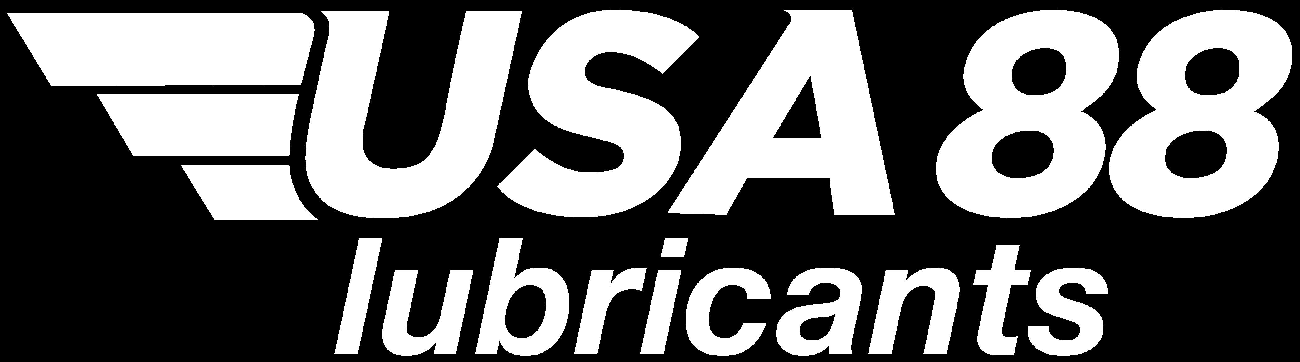 USA88 Lubricants